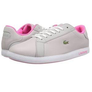Lacoste Graduate 1 Sneaker